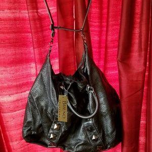 New large women shoulder bag